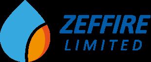 Zeffire Ltd Logo