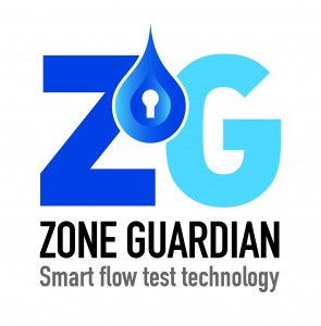zone-guardian-logo